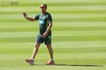 Shane Warne factor big as Australia seek answers