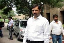 Court formally charges BSP MP Dhananjay Singh with rape