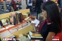 New Delhi World Book Fair to focus on children's literature