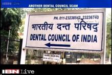 CBI nails Dental Council member in a conspiracy against a TN college