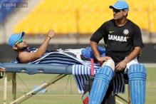 MS Dhoni can give Test captaincy to Virat Kohli, says Martin Crowe