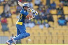 1st T20, Ban vs SL: as it happened