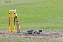 Drop war, play cricket: Pakistani minister to Taliban