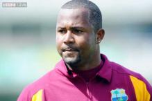Dwayne Smith targets home series against England