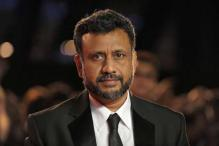 I would love to work with Shah Rukh Khan again: Anubhav Sinha