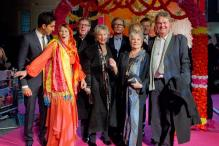 The Best Of Exotic Marigold Hotel 2: Will the sequel be better than the original?