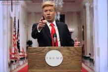 Jimmy Fallon's 'Tonight Show' debut draws 11.3 million viewers