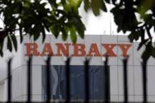 Ranbaxy suspends drug ingredients shipment from 2 plants