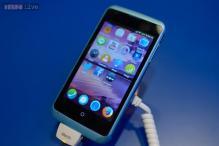 Review: Firefox OS, Sailfish OS, Ubuntu for phones