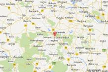 'France exploring investment opportunities in Jharkhand'