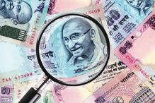 Fraud cases of Rs 6,175 cr reported by PSU banks till January 2014