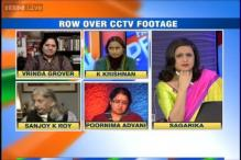 FTP: Does Tarun Tejpal have a valid case to project himself as a victim?