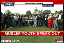 FTP: Rajnath apologises to Muslims: Are young Muslims willing to give the BJP a chance?
