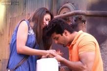 Don't want to hide my relationship with Gauahar: Kushal Tandon