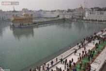 Britain admits it advised India on the 1984 Operation Bluestar