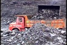 Government invites bids for coal blocks