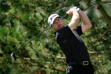 Graeme McDowell makes another escape in Match Play