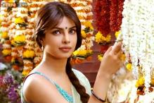 Bollywood Friday: Will Priyanka Chopra-Ranveer Singh's 'Gunday' live up to its hype?