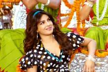 Gunday: Being self-made has toughened me, says Priyanka Chopra
