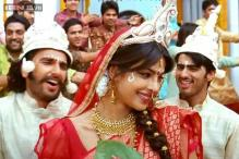 Gunday: I don't follow rules, I make my own, says Priyanka Chopra