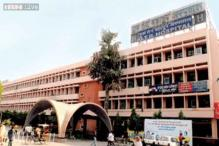 Medical Superintendents of 13 Delhi government hospitals transferred
