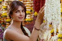 Gunday: Priyanka is the strongest person I've met, says Ali Abbas Zafar