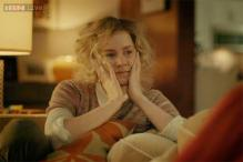 Hollywood Friday: 'Her', 'Robocop' and 'Date and Switch' in theaters this week
