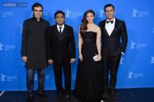 'Highway' premiere at 64th Berlinale overwhelms Imtiaz