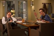 Hollywood Friday: 'Lone Survivor', 'Saving Mr Banks', 'The Lego Movie'; which film will win the BO battle?