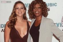 Mariah Carey helping Whitney Houston's daughter to launch career?