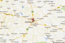 Hyderabad airport put on red alert after threat letter