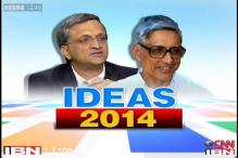 Ideas 2014: Is India facing a cultural emergency?