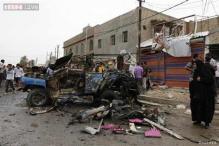 48 killed, 119 injured in violent attacks across Iraq