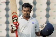 As it happened: Karnataka vs Maharashtra, Ranji Trophy Final Day 5