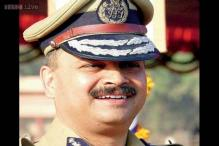 Denied Mumbai Police chief's post, IPS officer goes on leave