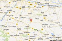 JD(U) MLA Damodar Singh dies of heart attack