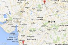 Jyotiraditya Scindia flags off new Pune-Gwalior train