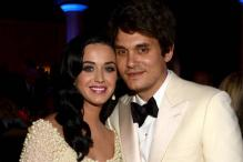 Katy Perry, John Mayer to marry this summer?