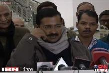 No cancellation of discom licences without permission, tribunal to AAP