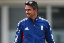 Kevin Pietersen 'so sad' after England career ends
