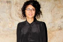 'Gulabi Gang' is based on real life while 'Gulaab Gang' is a work of fiction: Kiran Rao