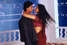 This is the first Indian 24 hour romantic YouTube playlist with your favourite films and songs