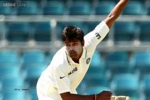 Vinay Kumar confident of Karnataka taking four early wickets