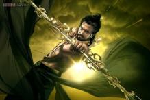 Rajinikanth's 'Kochadaiiyaan' to be dubbed in Telugu