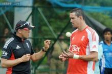 Anti-Andy Flower rant was final nail in Pietersen's England career: report
