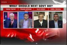 The Last Word: What is the true state of Indian economy?