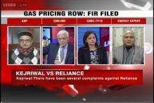 The Last Word: Is Kejriwal's charge in gas pricing wrong?