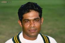 Rashid Latif appointed new Pakistan chief selector
