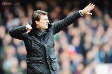 Swansea fired me for breach of contract, says Michael Laudrup