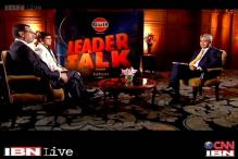 Leader Talk: In conversation with Saurav Ganguly and Sanjeev Goenka